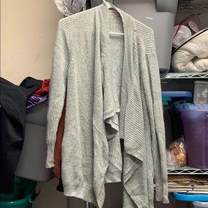 Candies XL Ladies Sweater